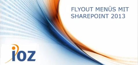 Flyout Anzeigebild