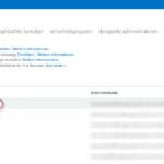 Wie Erhalte Ich Die Office 365 Rechnung Ioz Blog