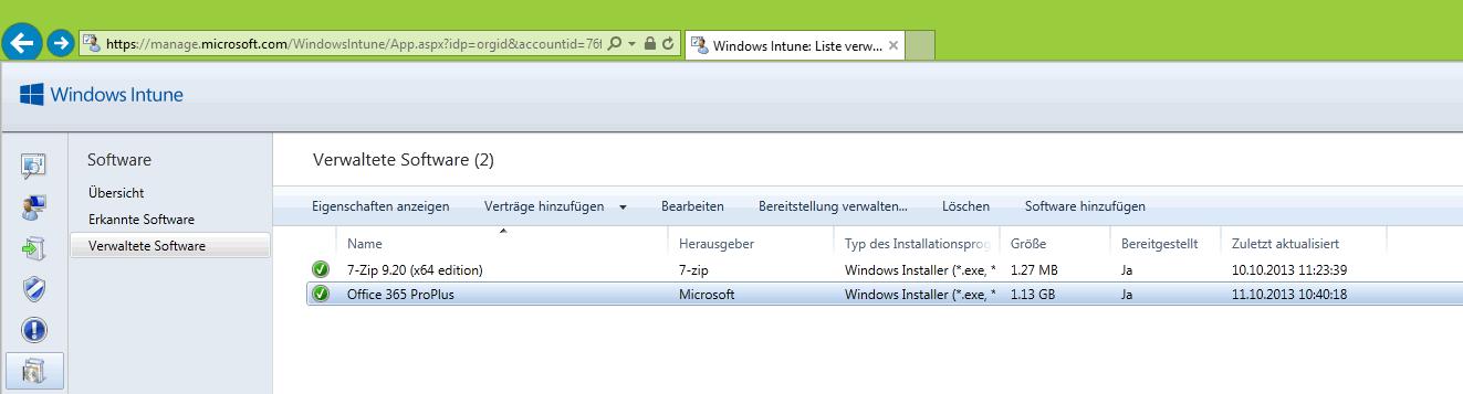 windows_intune_o365