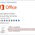 office_365_update