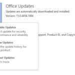 update_options_o365_proplus