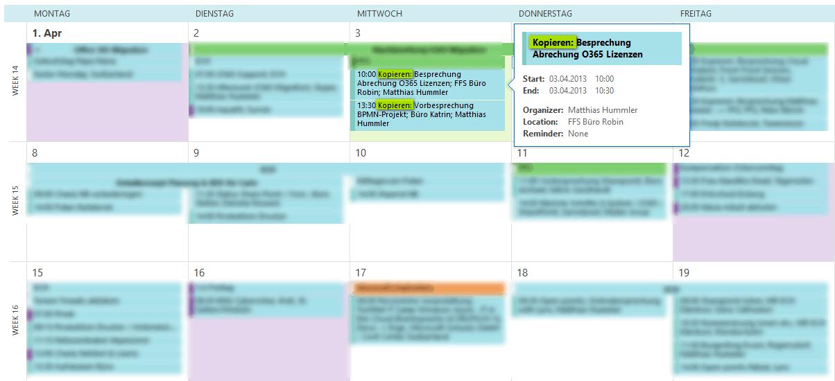 outlook_calendar