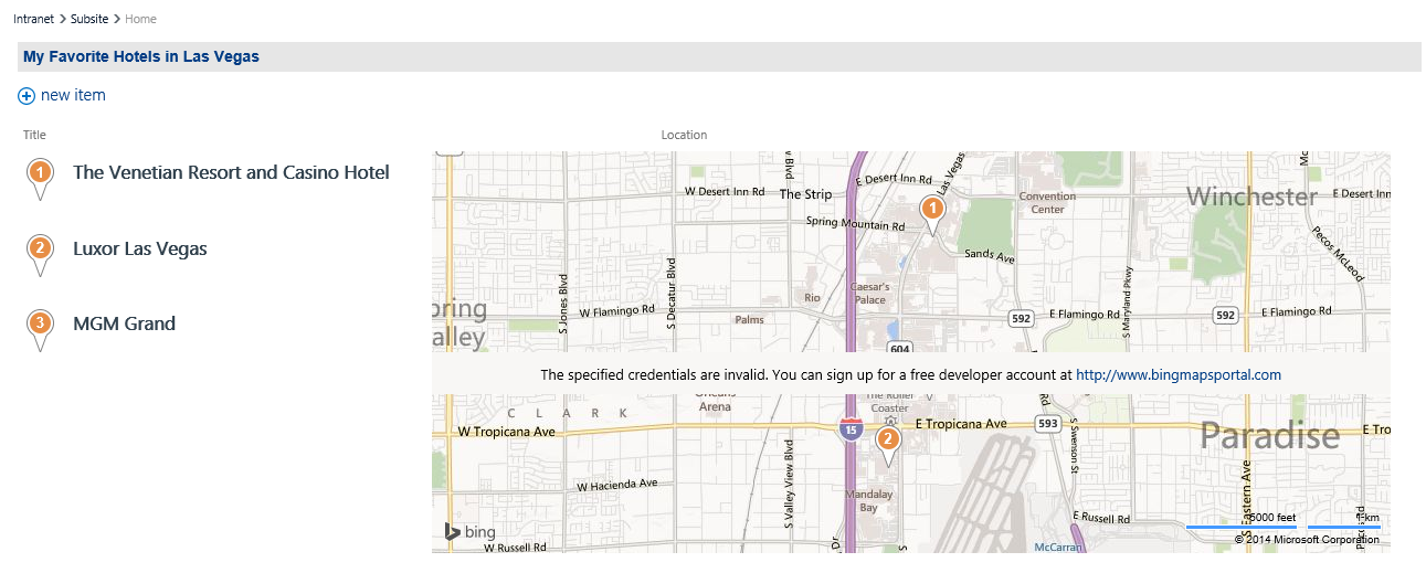 geo_map_view_frontend