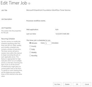 Edit_Timer_Job
